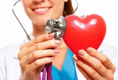Лечение заболеваний сердца чесночным маслом