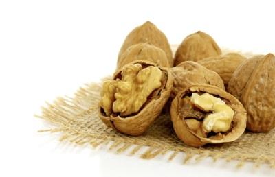 У грецкого ореха имеет некоторые противопоказания