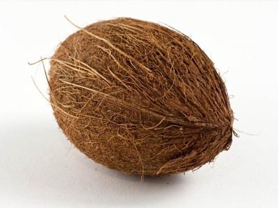 Качественный кокос