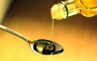 Дозировка кунжутного масла