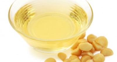 Масло австралийского ореха применяют и в медицинских целях