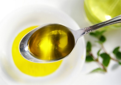 Получение масла полыни