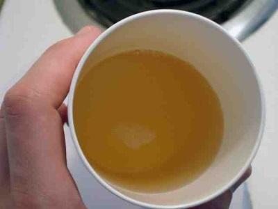 Использование масла черного ореха в лечебных целях