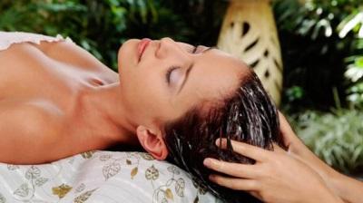 Тодикамп при выпадении волос