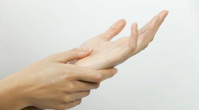 Тодикамп при проблемах кожи