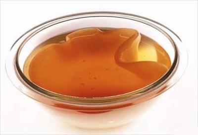 Чайный гриб богат множеством полезных веществ