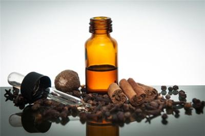 Полезное эфирное масло корицы