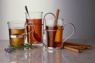 Корица популярна в диетическом питании с целью нормализации работы жкт и сжигания жира