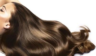 Польза корицы для волос