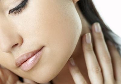Польза корицы для кожи