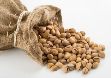 Фисташка: полезные свойства и вред, применение ореха и где растут