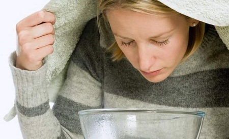 Настойка эвкалипта: полезные свойства и вред, инструкция по применению