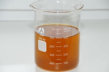 Масло календулы: полезные свойства и вред, применение в домашних условиях