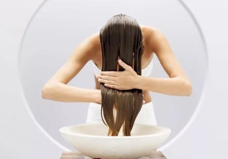 Использование ромашки для волос (20 фото): отвар, ополаскивание, осветление и полоскание, отзывы