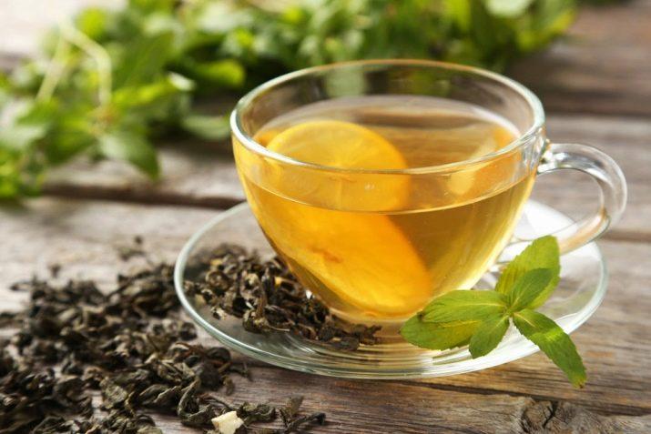 Крепкий чай при поносе: эффективные рецепты и правила применения. Крепкий чай при поносе