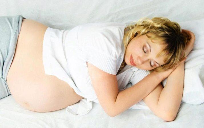 В соннике фрейда сказано, что беременная девушка снится как символ перерождения, начала пути, начала новых побед в личной сфере.