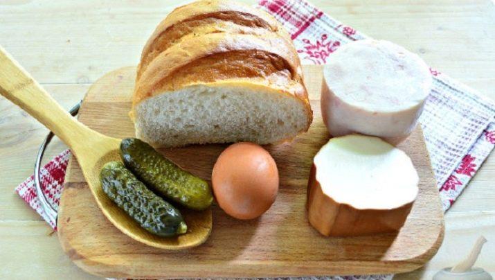 Как расплавить сыр на сковороде, в микроволновой печи, в духовке или без микроволновки для бутербродов и соусов – Рецепты с фото