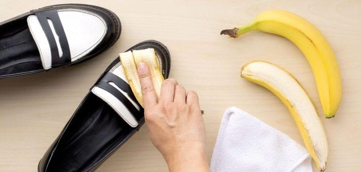 banan-i-dve-koli-foto