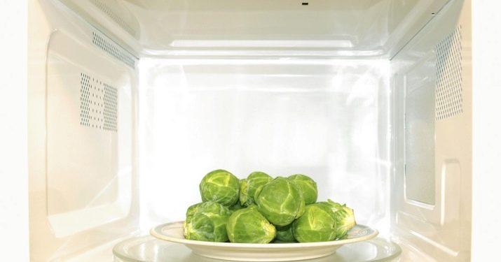 Рагу овощное в микроволновке - рецепт с фото на Хлебопечка.ру